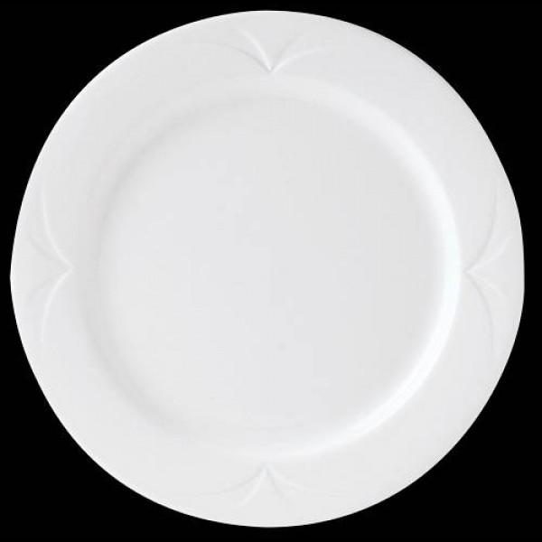 12 Dinner Plate